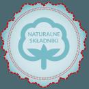naturalne skladniki
