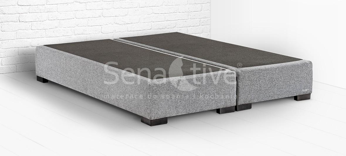 box baltic flex 4