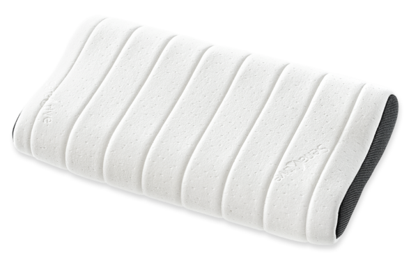 poduszka impressin soft