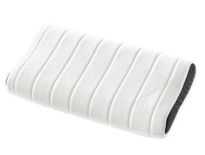 poduszka impression soft 1