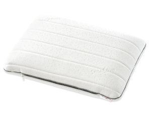 poduszka impression soft