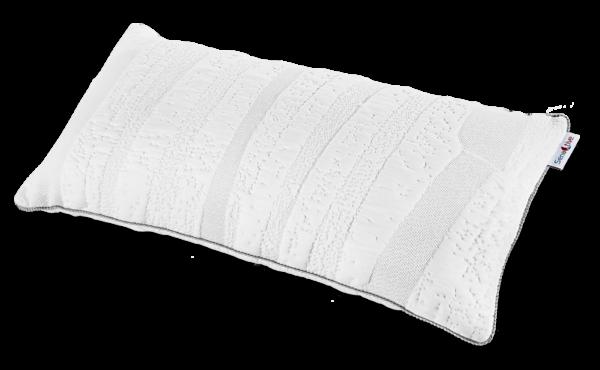 poduszka millenium comfort