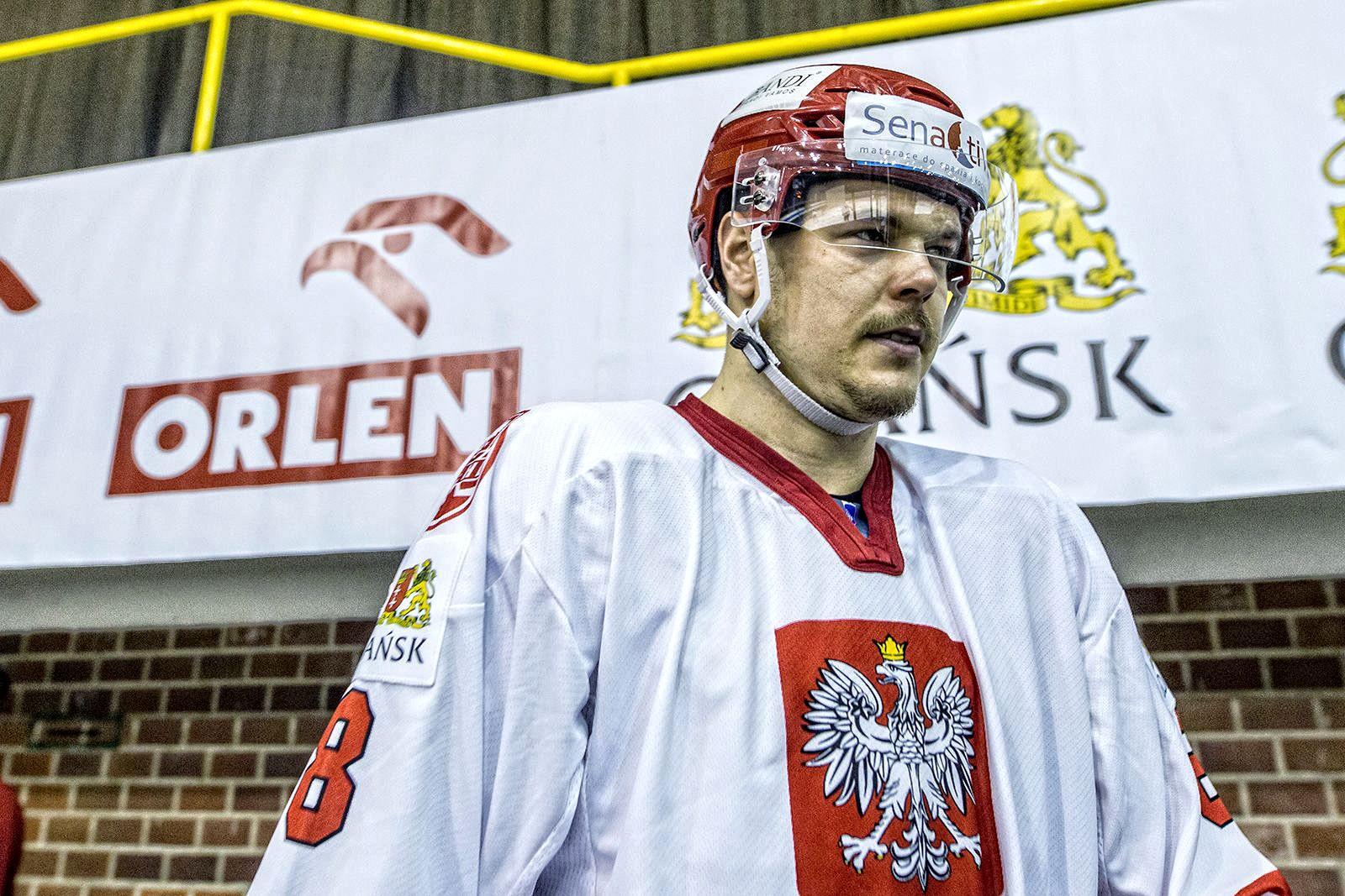 reprezentacja polski w hokeju001