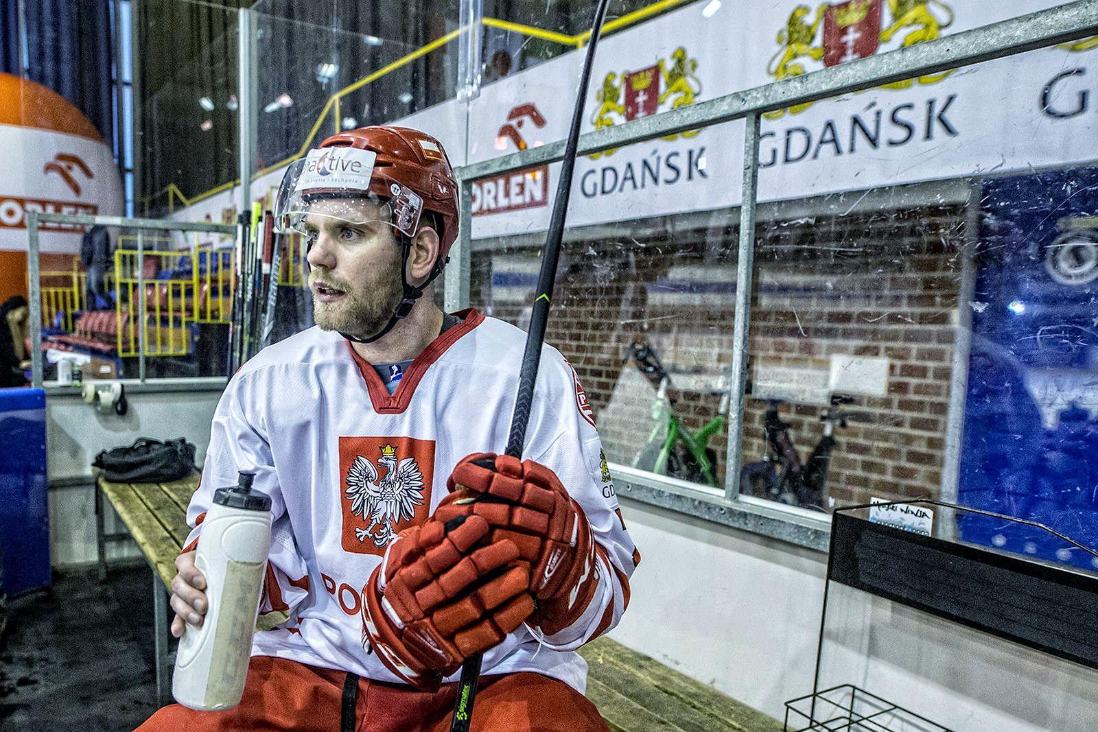reprezentacja polski w hokeju002