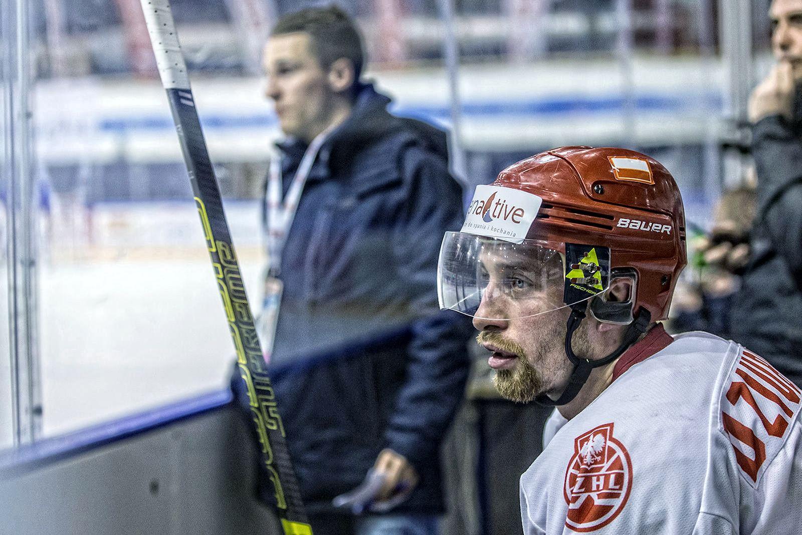 reprezentacja polski w hokeju008