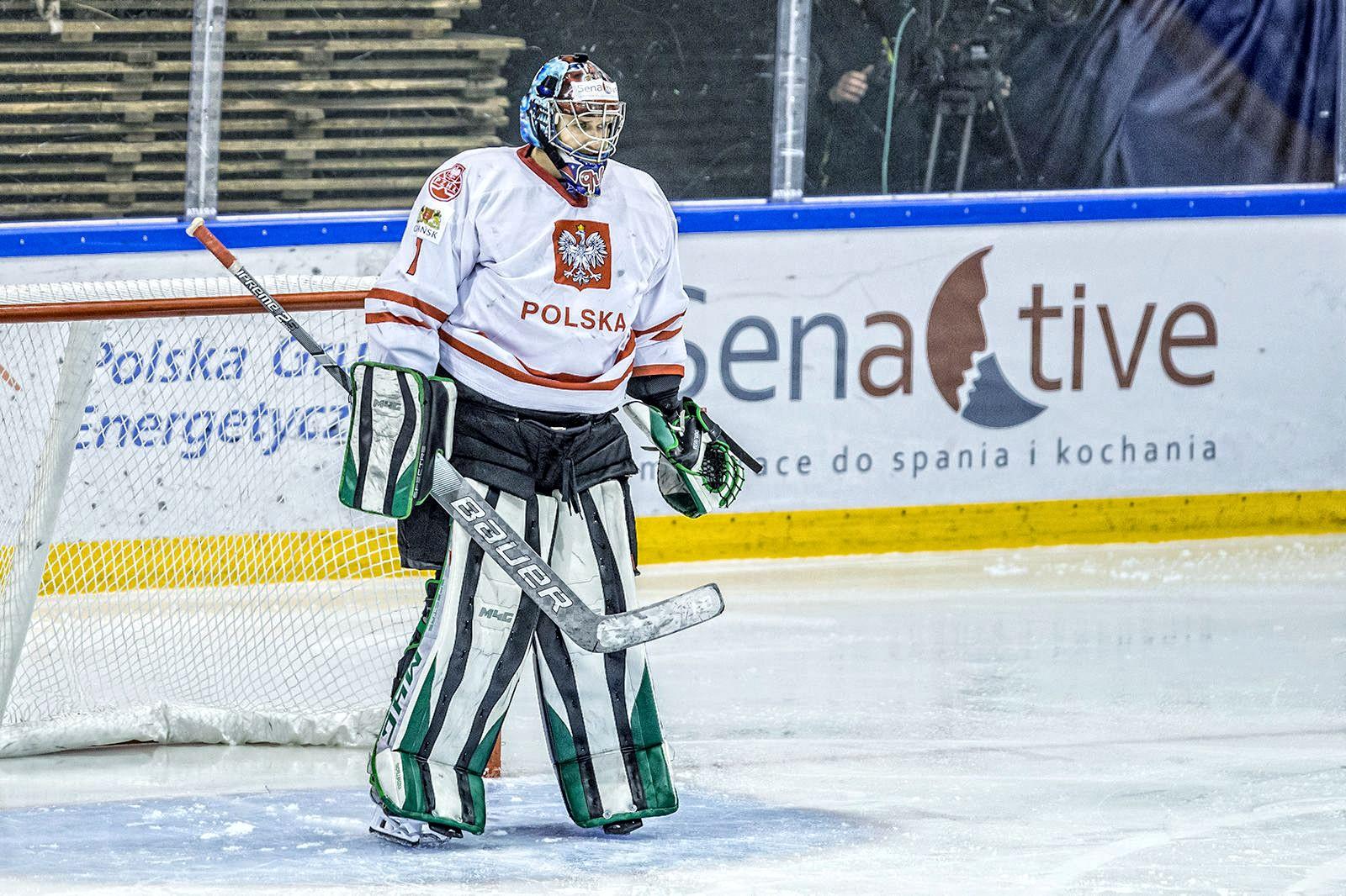 reprezentacja polski w hokeju013