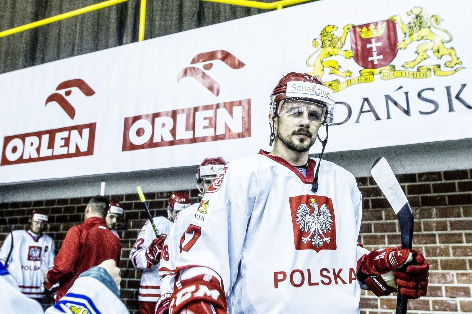 reprezentacja polski w hokeju015