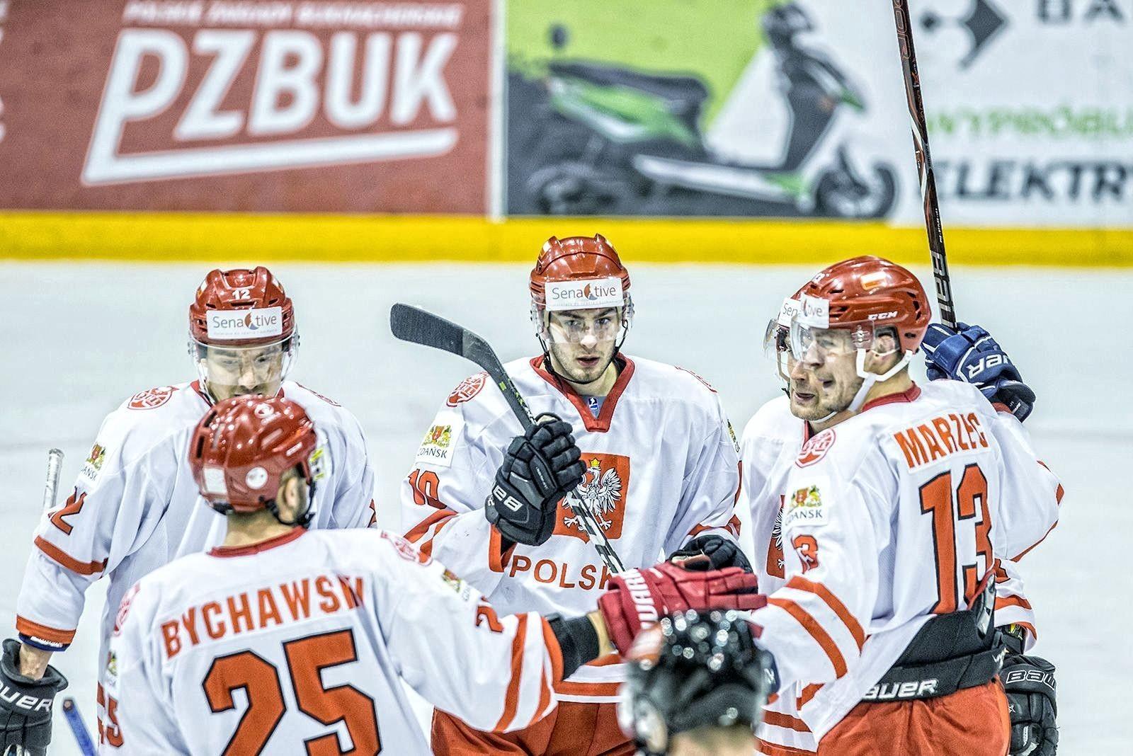reprezentacja polski w hokeju018