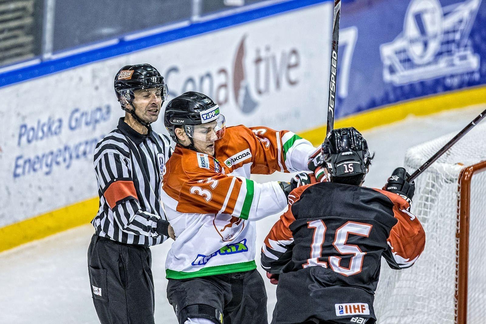 reprezentacja polski w hokeju019