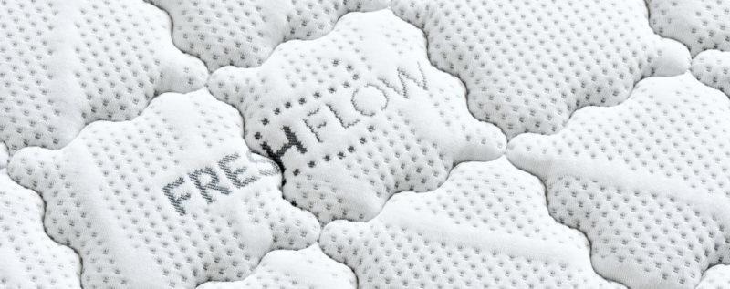 pokrowiec freshflow