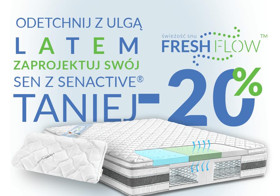 slider lato freshflow2021